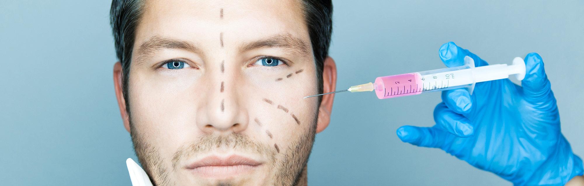 Chirurgie-et-medecine-esthetique-les-hommes-s-y-mettent-aussi1